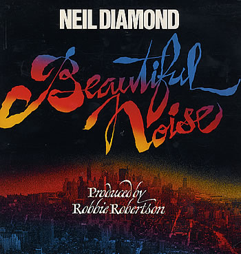 Neil-Diamond-Beautiful-Noise-Kinesiology-Melbourne