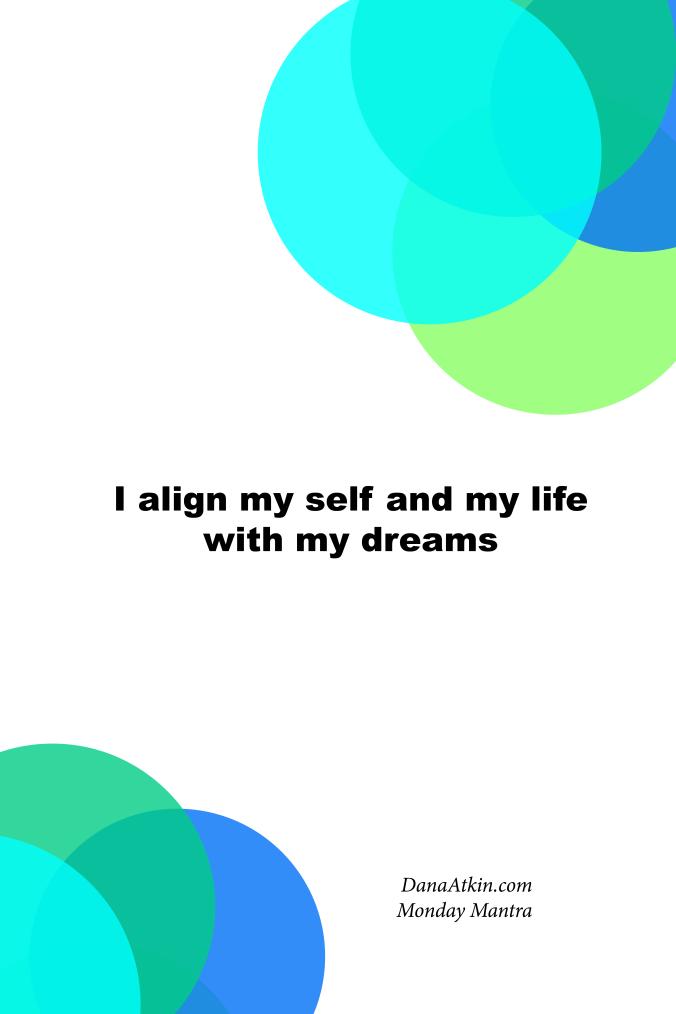 Monday-Mantra-Alignment